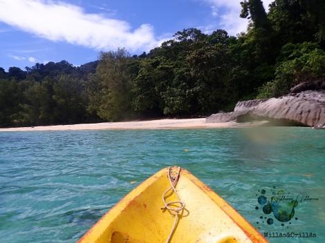 kayak.mariamarcos